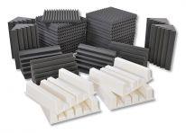 EZ Acoustics Foam Acoustic Pack L