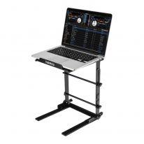 Reloop Laptop Stand Flex V2