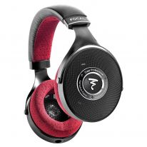 Focal Clear Professional