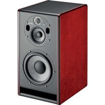 Focal Trio11 BE