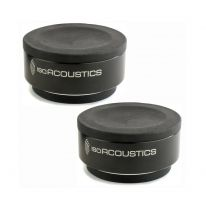 IsoAcoustics ISO-Puck (2 p.)