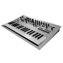 Korg Minilogue Analogais Sintezators