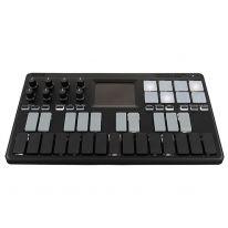 Korg nanoKEY Studio MIDI Klaviatūra / Kontrolieris