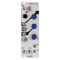 Make Noise Function