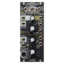 Make Noise Wogglebug (B-Stock)