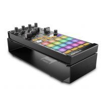 Native Instruments Traktor Kontrol Stand for X1 / F1 / Z1