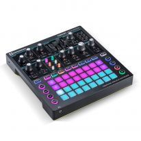 Novation Circuit Mono Station Sintezators / Sekvencers