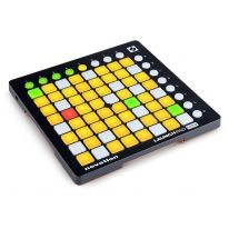 Novation Launchpad Mini MK2 MIDI Kontrolieris