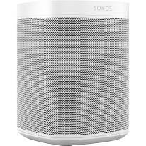 Sonos One SL (White)