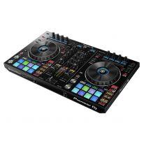 Pioneer DDJ-RR DJ Kontrolieris