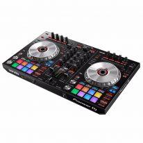 Pioneer DDJ-SR2 DJ Kontrolieris