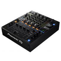 Pioneer DJM-900NXS2 DJ Mikserpults