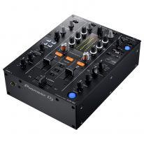 Pioneer DJM-450 DJ Mikserpults