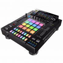Pioneer DJS-1000 DJ Sampler
