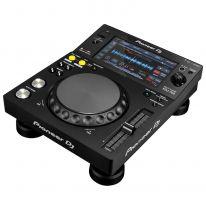Pioneer XDJ-700 DJ USB Atskaņotājs