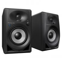 Pioneer DM-40BT Bluetooth (Black, Pair)