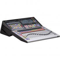 Presonus StudioLive 32SC