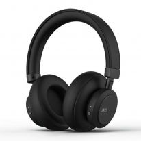 Jays q-Seven Wireless (Black)