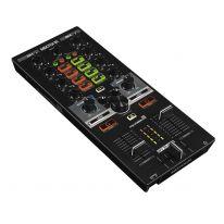 Reloop Mixtour DJ Kontrolieris / Mikserpultis