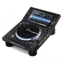 Denon DJ SC6000M