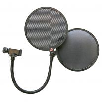 sE Electronics Dual Pop Filter (Outer packaging damaged)
