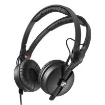 Sennheiser HD 25 (B-Stock)