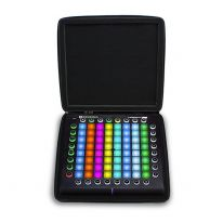 UDG Creator Novation Launchpad Pro Hardcase Black (U8430BL)