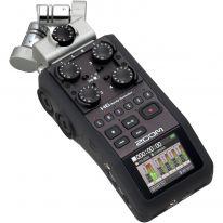 Zoom H6 Diktofons / Ieraksta Ierīce