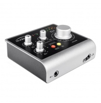 Audient iD4 USB Audio Interfeiss