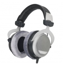 Beyerdynamic DT 880 Edition (250 Ω)