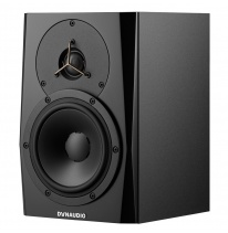 Dynaudio LYD-5 (Black)