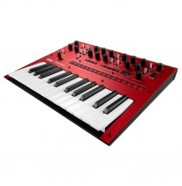 Korg Monologue (Red)