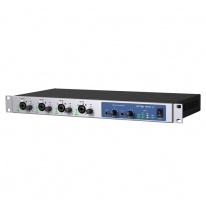 RME FireFace 802 USB / FireWire Audio Interfeiss