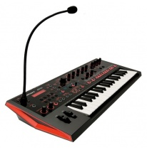 Roland JD-Xi (B-Stock)