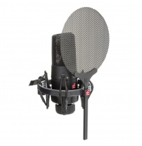 sE Electronics X1 S Vocal Pack