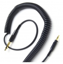 V-Moda CoilPro Cable