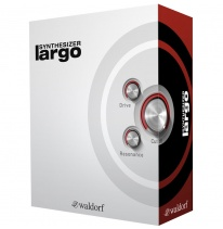 Waldorf Largo (Download)