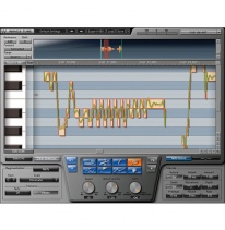 Waves Tune (Download)